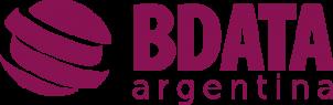 BData Shop