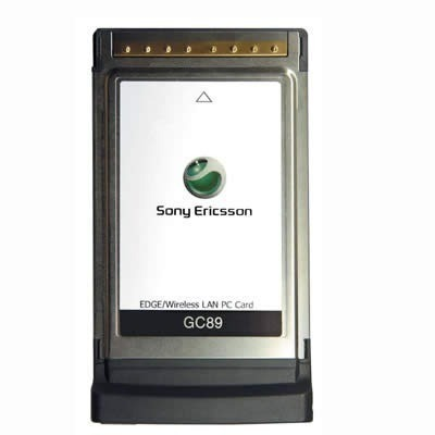 download driver ericsson f3507g wmc composite device